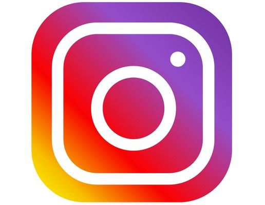 The_Instagram_Logo